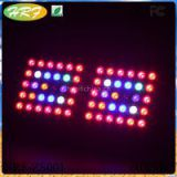 led grow light 2015 herifi led grow full spectrum  grow light 100w 1200w