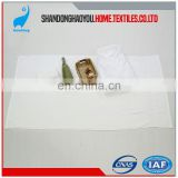 China Supplier Anti-Skid 100% Cotton Bath Mats
