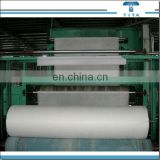 Hot dry laid polyvinyl alcohol non woven fabric,PVA water soluble paper fabric
