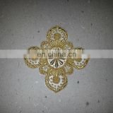 HAND EMBROIDERY ORTHODOX CROSSES