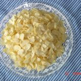 dehydrated garlic flake garlic powder garlic granules garlic granulated garlic minced