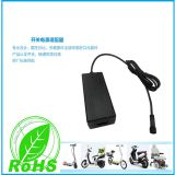 Wholesale laptop car charger for 19V 3.16A 60W 19V 4.75A notebook charger in door use