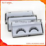 Wholesale Mind Eyelash Real Mink Lashes Eyelash Extensions Eye Lash Extension