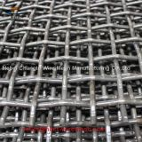 Stainless Steel 10 Mesh Filter Square Wire Mesh Acid Alkali Heart Resistant