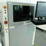 High Precision off-line AOI Machine AND 3D SPI System in SMT line KOH YOUNG KY8030-3