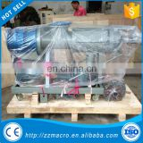 poultry cow manure dewatering machine /pig manure chicken manure extruder dewatering, extruder dryer, solid liquid separator