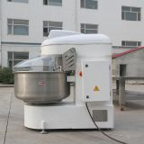 High Efficiency Stainless Steel Automatic Industrial Bread Dough Mixer