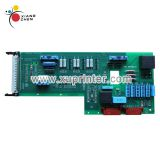GNT6029193P1 SLT-CON Circuit Board HF1002 HF1002-2 SM102 CD102 Parts 91.101.1141 For HD Offset Press Parts
