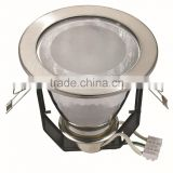 E27 Lamp Holder energy saving lamp plastic street lamp cover lighting fixtures/down lamp cover