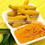 Vietnam Turmeric powder/Best Whole Turmeric