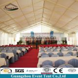 Strong outdoor party tent, 10 x 30 canopy tent for sale
