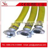 Yatai Brand Drilling rig Hose Gold Supplier From China Manufacturer