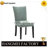 Chinese wholesale furniture pictures of dining table chair
