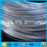 Hot Sale /electric craft wires Galvanized Wiring price /alibaba express china /christmas treewire