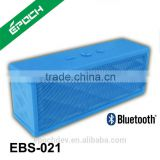 usb port portable bluetooth speaker,stage active speaker,speaker box design box subwoofer