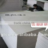 Trade Assurance baltic birch plywood sizes from Linyi