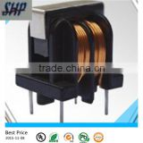 UU9.8 common mode choke coils inductor ,UU9.8 filter inductance