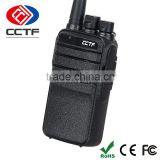 Reliable Quality Handheld Digital 2 Way Radio Walkie Talkie With Clear Voice