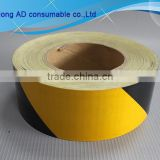 High quality twill tape reflective film 3100 mirror reflective film adhesive reflective tape 3 years