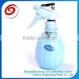 2015 automatic perfume sprayer,iron ore fine sinter ultra fine microfiber towel,powered flower sprayer