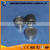 BK 1312 Bearing 13x19x12 mm Needle Bearing High Precision Drawn cup needle roller bearings BK1312