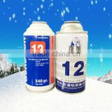 R12 Refrigerant Gas With Best Price
