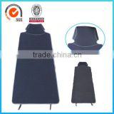 Factory Customize 3mm Neoprene car seat cover                                                                         Quality Choice