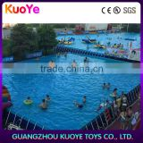 inflatable pool rental giant inflatable unicorn pool float inflatable adult swimming pool