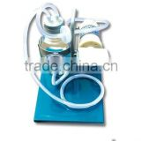 13LOTUS-DFX-J.A Dental Suction Unit