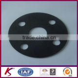 Neoprene rubber sheet gasket