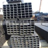 Welded Mild Steel Lowest Price Square Hollow Section
