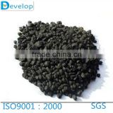 98.5% High Carbon Synthetic Graphite Powder For Brake Pads