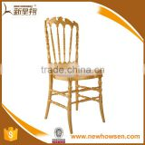 Kids Plastic Chair Price Plastic Folding Chair