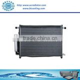 Chevrolet parts / air conditioner condenser for chevrolet AVEO/AVEO5