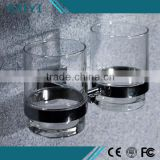 High quality Alibaba china Wall mounted glass holder