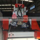 marble granite stone machine stone carving cnc machine cnc stone sculptur machine XC-S9015B