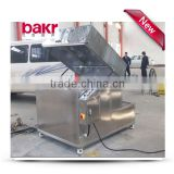 General industrial cleaning equipment high pressure washer                                                                         Quality Choice