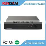 CCTV dvr ahd dvr 16ch dvr h264 cms free software