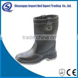 Made In China High Precision Alibaba Suppliers Motocross Boots