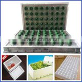 Zhejiang eps mold/epp mould/eps foam tooling