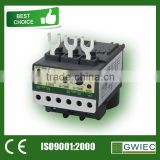 EOCR SP40 ELECTRONIC OVERLOAD THERMAL RELAY MOTOR PROTECTOR
