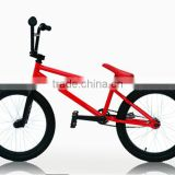 >>>2016 best selling bmx bikes 20 inch free style bmx bike cheap bmx bicycle KB-BMX-C27/