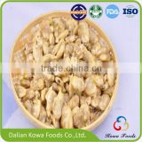 Frozen Yellow Baby Clam Meat Boiled