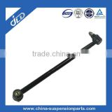 Inquiry about steering toyota hiace drag link assembly 45440-29175