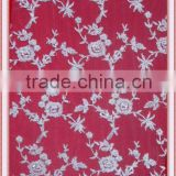 hand cut embroidery lace (BC060030-W-N45)