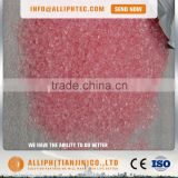 valplastl acrylic denture materials for denture injection system