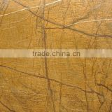 Tropical autumn antique Marble stone big slabs