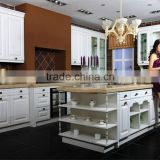 Modern Style Moisture-Proof Kitchen /flawless workmanship kitchen cabinet/modern style kitchen cabinet
