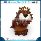 Lion Sheep Dinosaur Shape Animal Money Box,Personalized Money Box