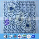 custom print decorative paper napkins